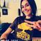 Strictly Conscious Vibes 37 (09.09.2020) Magdushka on KingDub Radio