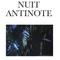 BOOMO #1 : ZALTAN (Antinote) promo mix for BOOTLEG