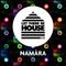 Namàra #024