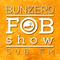 SUB FM - BunZer0 ft Mr Jo - 20 04 17