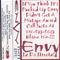 DJ Envy - That's Life (1999)