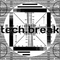 Androgen @ tech.break #23