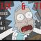 Netflix & Trill Fri 20 Jan Full Mix