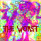 #1834: The Worst  (Heavy Halloween special)