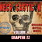 The Necrocasticon Volume 4 Chapter 22