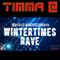 Wintertimes Rave