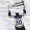 Stanley Meets the Blues in St. Louis (2019-06-13)