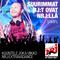 DJ SAMPL Radio NRJ Extravadance Guestmix June 2016