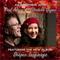 Artist Spotlight: An Interview with Paul Adams & Elizabeth Geyer