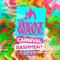 Carnival Bashment 2017