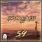 XBG969 Drum & Bass Mix 59