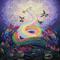 Sambhogakāya teachings of letting go, love and beauty