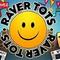 Raver Tots Promo Mix 1 - Dj Trix