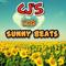 Sunny Beats with CJ 2018