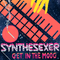 Synthesexer V: Autumnatic for the Sexy People