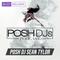 POSH DJ Sean Tylor 9.21.21 // 1st Song - NFL Theme (Remix)