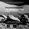 Unexplained Sounds - The Recognition Test # 221