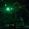 Identity Theft (live hardware set) - Sanctuary Broadcast - 03/31/2013 - Oakland, CA
