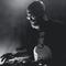 DJ Simm - 2018.10