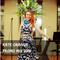 Promo mix 2016 - Kate Orange