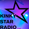 KINKY STAR RADIO // 25-02-2020 //