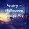 Ascáry - Halloween Escape Mix