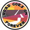 The Road Goes on Forever - 2nd June 2020