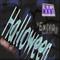 Halloween Extra (107sound)