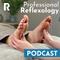 "6 - PR Podcast - ""Ask Us Anything!"" (w/Hagar Basis, Wendy Finke & PR Team)"