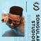Songular Studios   Guest Mix 002: Martyn Bootyspoon
