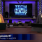 Tech News Weekly 87: How Deep is Your Fake