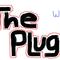 The Plug ep.100