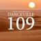 Danceville 109 [New School vs Old School]