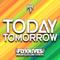 Today Tomorrow #11