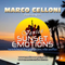 VENICE SUNSET EMOTIONS Ep. 020 (19/05/2018)