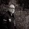 Darren Giles / Mi-Soul Radio /  Sat 9pm - 11pm / 23-10-2021