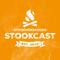 Stookcast #210 - Arnoud