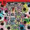 Radical HI-FI Version Galore Crucial 100 Pt.3 @ Red Light Radio 12-07-2019