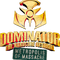 Znipe's Dominator Warm up 2014