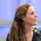 20 juni - Hubertine Roessingh over het nieuwe economisch denken