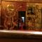 BEATS FROM BENEATH #51 - Kaleidoscope
