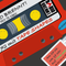 Radio Brennt #72 feat. Tape Shapes (Grunge-Band aus Hamburg)