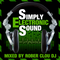 Simply Electronic Sound Vol.41