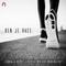 """Ren je race (en houd vol!)"" - Jordy Manikus 4-3-2018"