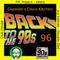 The Rhythm of The 90s Radio - Episode 96