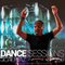 Dance Sessions Ep. 350