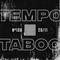 Tempo Taboo 108 | Wave Radio