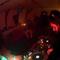 DJ-Friday 15E04 (27-02-2015)