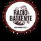 Radio Battente - Hot Sport - 09/02/2015