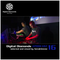 DigitalDiamonds PodCast #016 by Aerodroemme